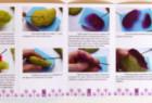 Валяние: Инструкция к наборам